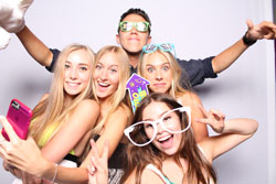 Afordable Newport Beach Photobooth :Photo Booth Newport Beach CA : Newport Beach Photo Booth :
